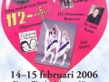 14 februari 2006.jpg