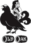 Sollefteå logo 1
