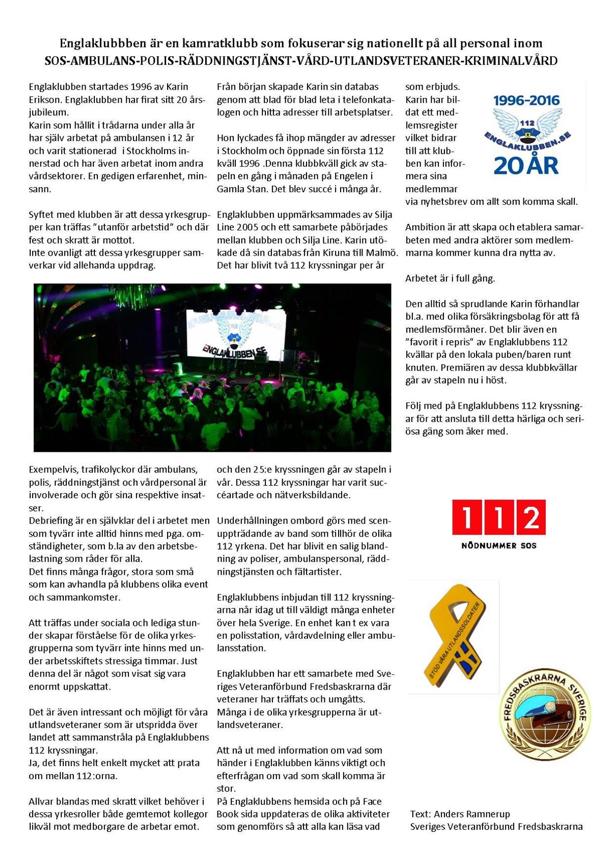 1 reportGET Publikation1