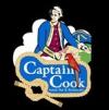 http://englaklubben.se/dev/wp-content/uploads/2017/11/Östersund-Captain-Cook-Logo-svart-e1511858593975.jpg