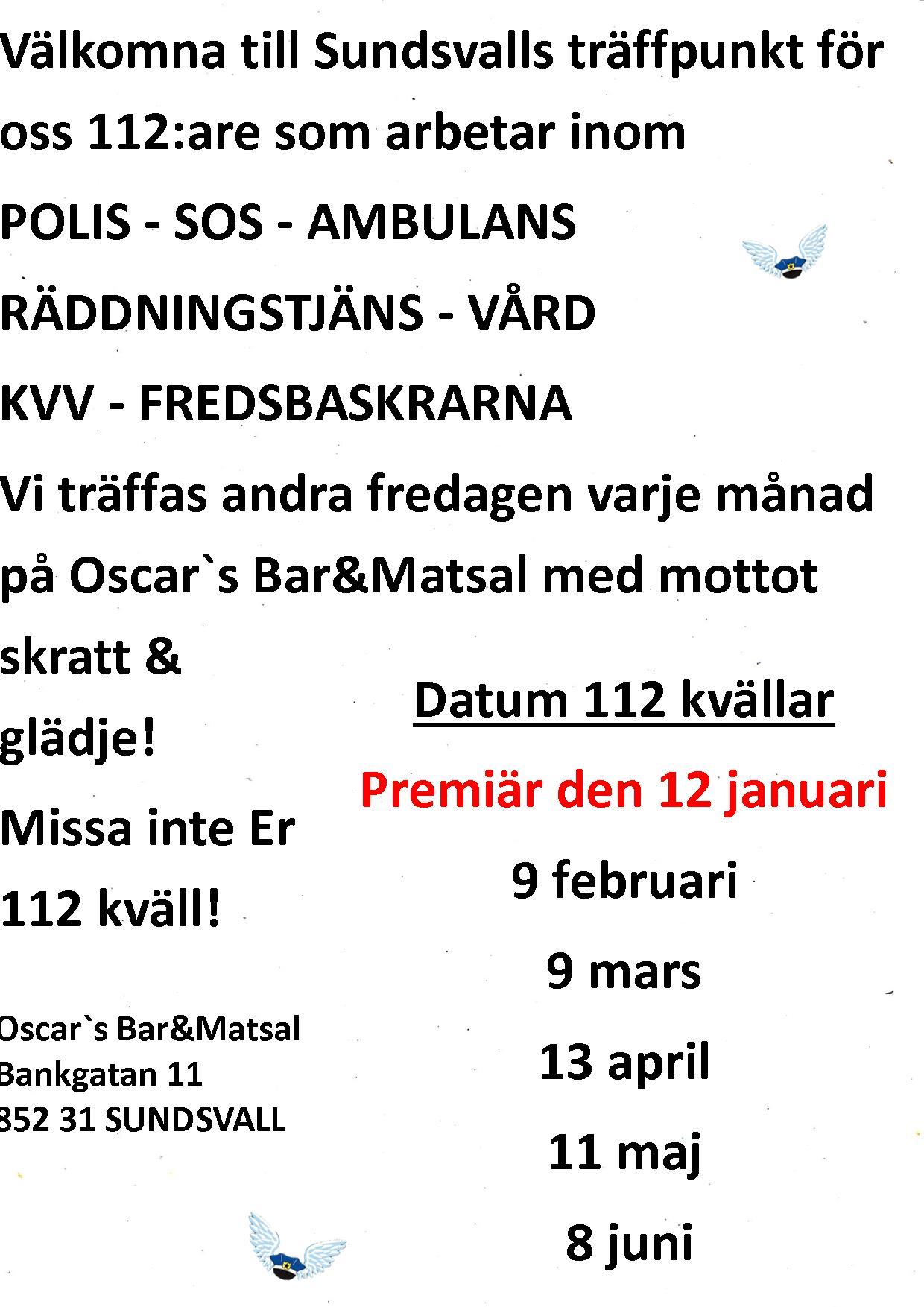 17 Sundsvall Oscar MatsalBar TEXT HEMSIDAN ENGLAKLUBBEN