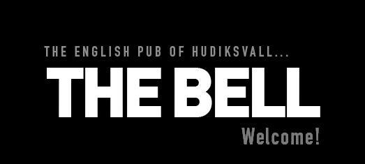 Hudiksvall logo 1
