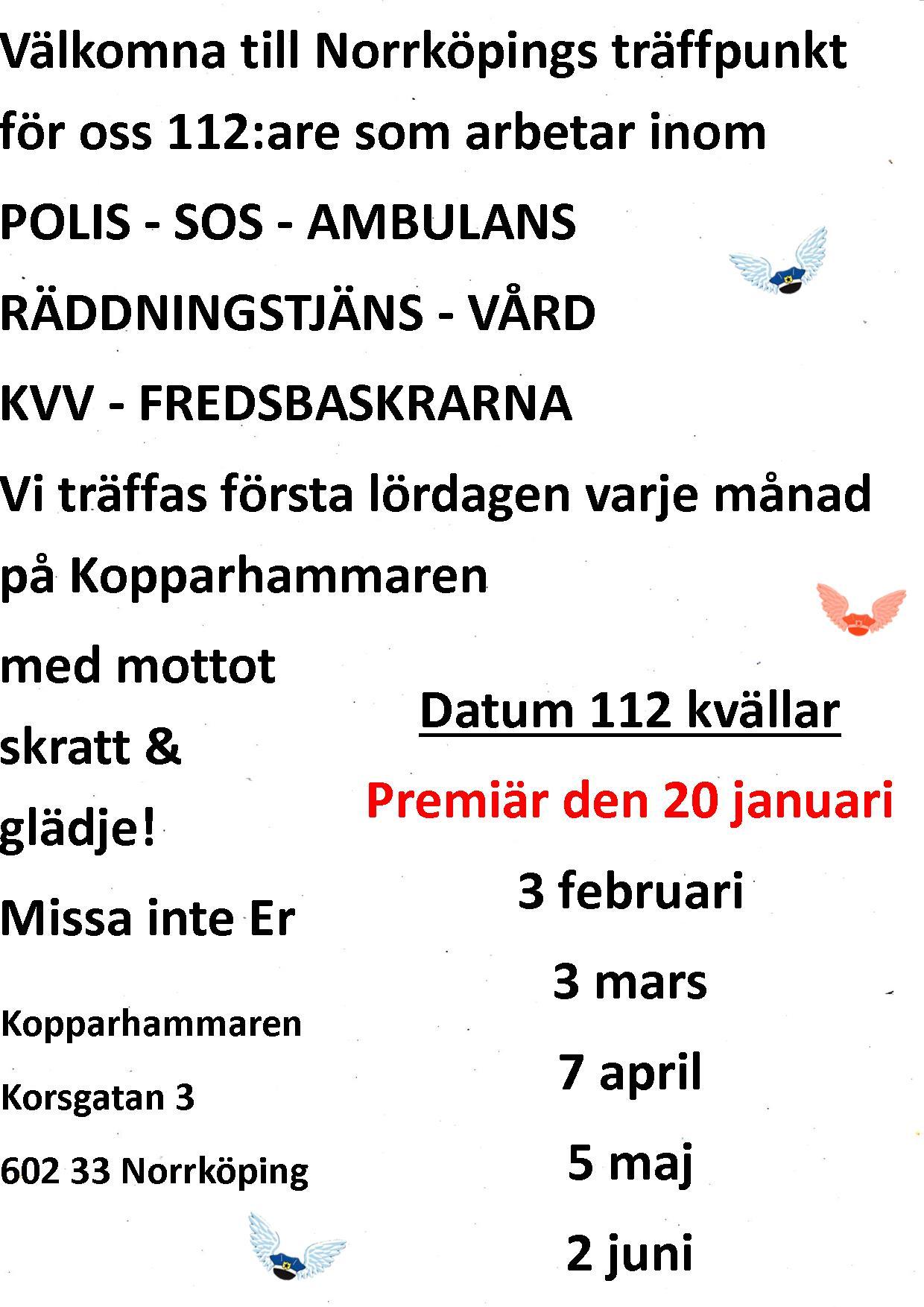 15 Norrköping Kopparhammaren TEXT HEMSIDAN ENGLAKLUBBEN